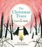 059-2013-Dec-12-The Christmas Truce.jpg