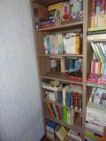 BookCase_HF.jpg