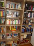 BookCase_CF2a.jpg