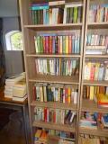 BookCase_CF1.jpg