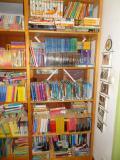 BookCase_ChildrensYA2.jpg