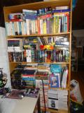 BookCase_TBRsoon.jpg