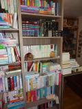 BookCase_Romcom2.jpg