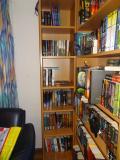 BookCase_SF1.jpg
