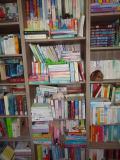BookCase_Romcom1.jpg