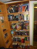 BookCase_SF2.jpg