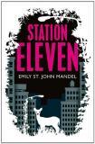 station11.jpg