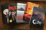 graphicnovels.jpg
