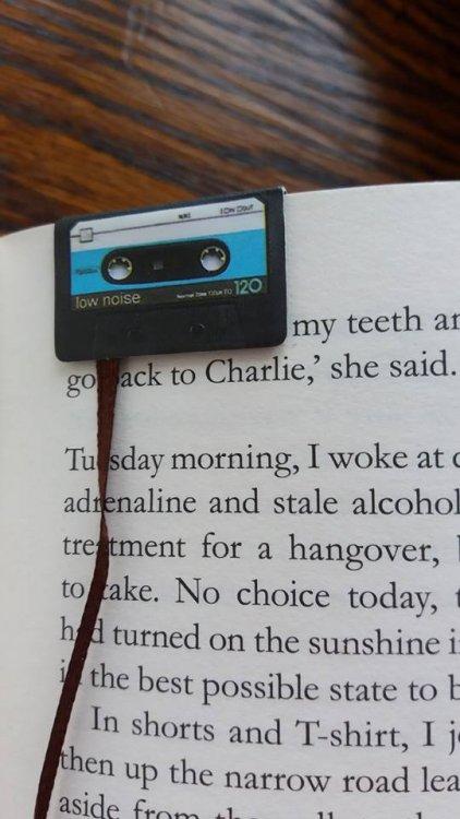 cassette bookmark.jpg