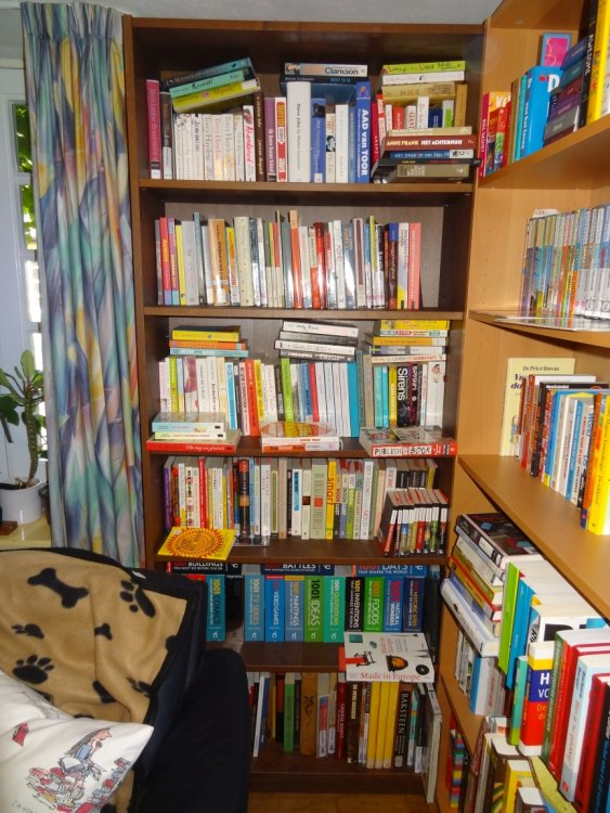 BiographiesBookCase+BooksAboutBooks+1001Books+1InformationShelf_025.jpg