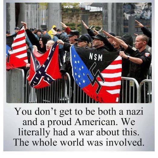Nazis.jpg.bb85e7c186303c55a6103847c43bb80f.jpg