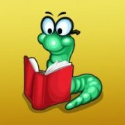 thebookworm95