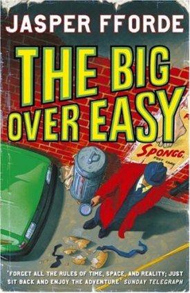 Cover_of_The_big_over_easy.jpg.afee82e6a3d5c5a1c3a564b6f9ec7d11.jpg