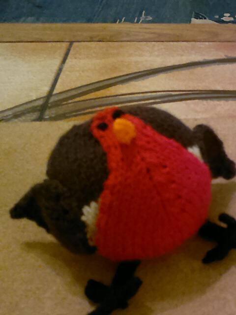 Chubby robin.jpg