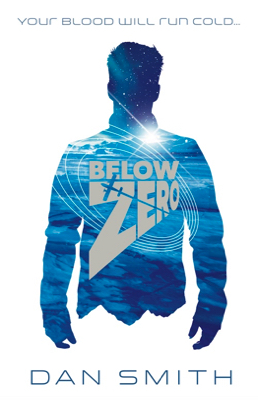 Below-Zero.jpg
