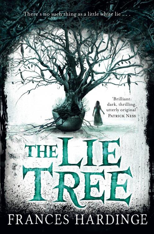 The-Lie-Tree.thumb.jpg.c2a316d277fe15295eea47b74708bcb9.jpg