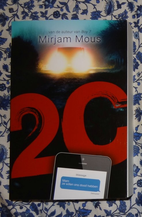 MirjamMous-2C_050.jpg