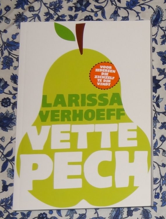 VettePech_050.jpg