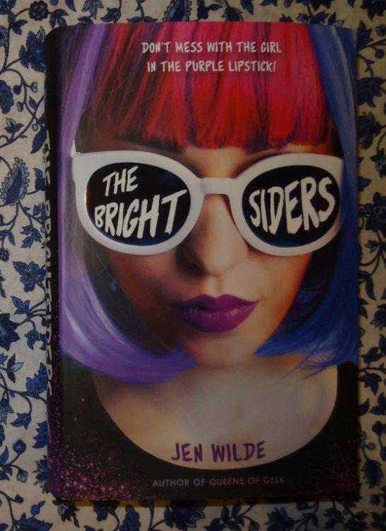 JenWilde-TheBrightsiders.jpg