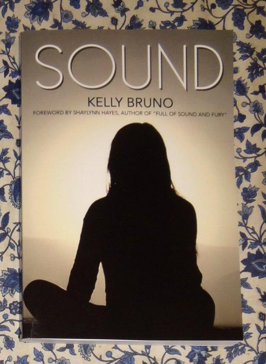 KellyBruno-Sound_080.jpg