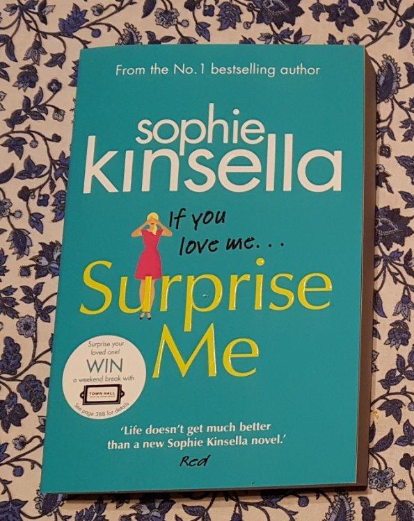 SophieKinsella-SurpriseMe_05.jpg