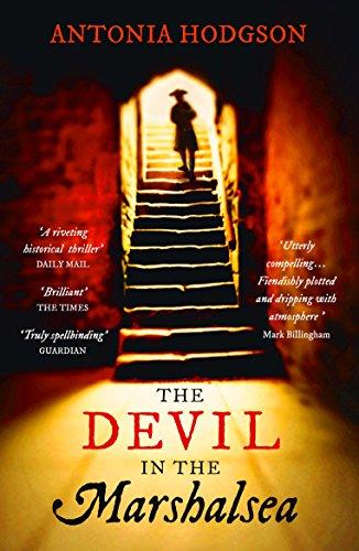 Devil in the Marshalsea.jpg