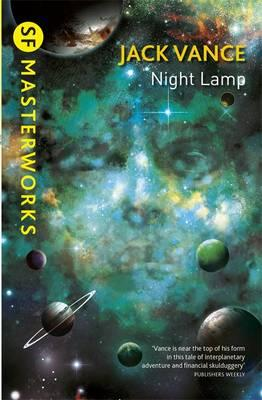 Night Lamp.jpg