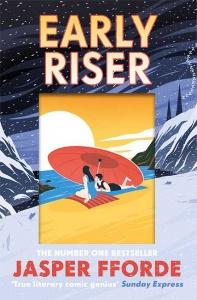 early-riser-jasper-fforde.jpg