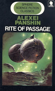 Sphere-6685-a Panshin Rite of Passage.jpg