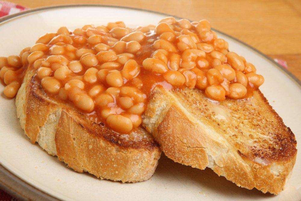 beansontoast1.jpg