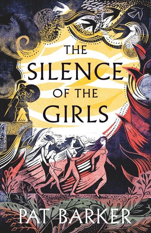Cover_Image_Silence_of_the_Girls.jpg
