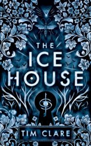 The-Ice-House-cover-187x300.jpg