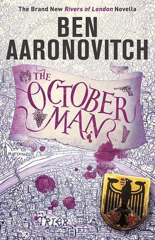 The October Man.jpg