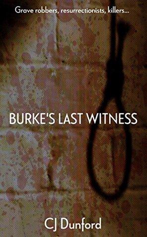 Burke's Last Witness.jpg