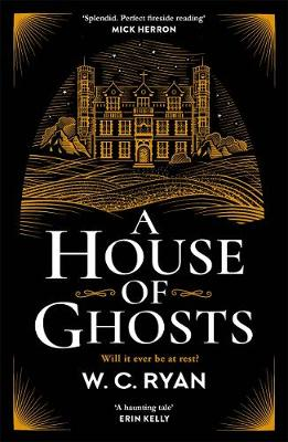 a house of ghosts.jpg