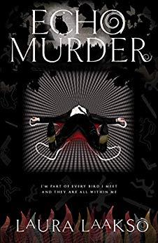 Echo Murder.jpg