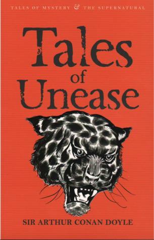 Tales of Unease.jpg