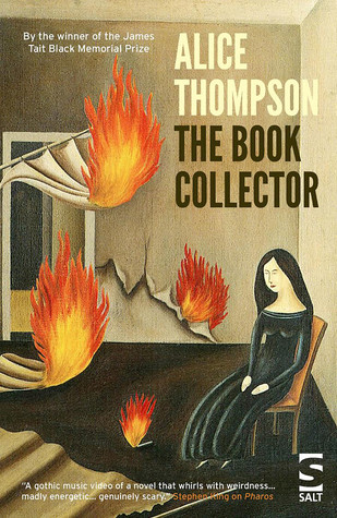 The Book Collector.jpg