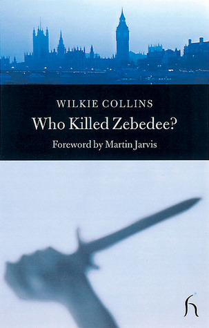 Who Killed Zebedee.jpg