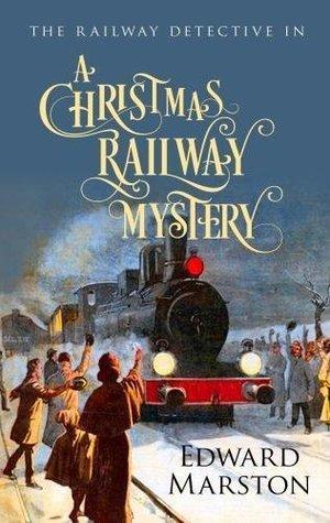Christmas Railway Mystery.jpg
