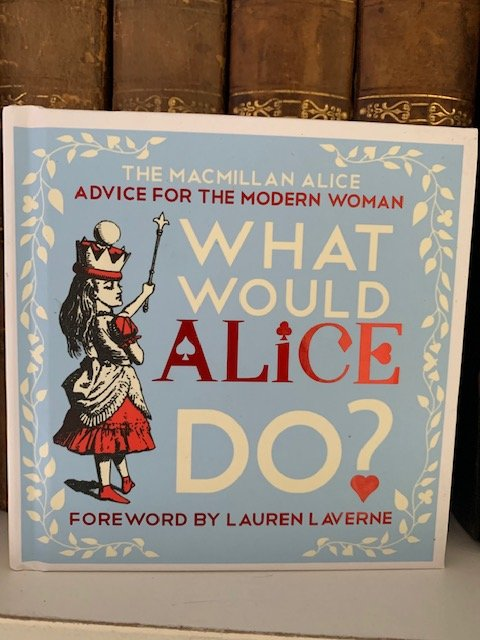 What Would Alice Do front.jpg