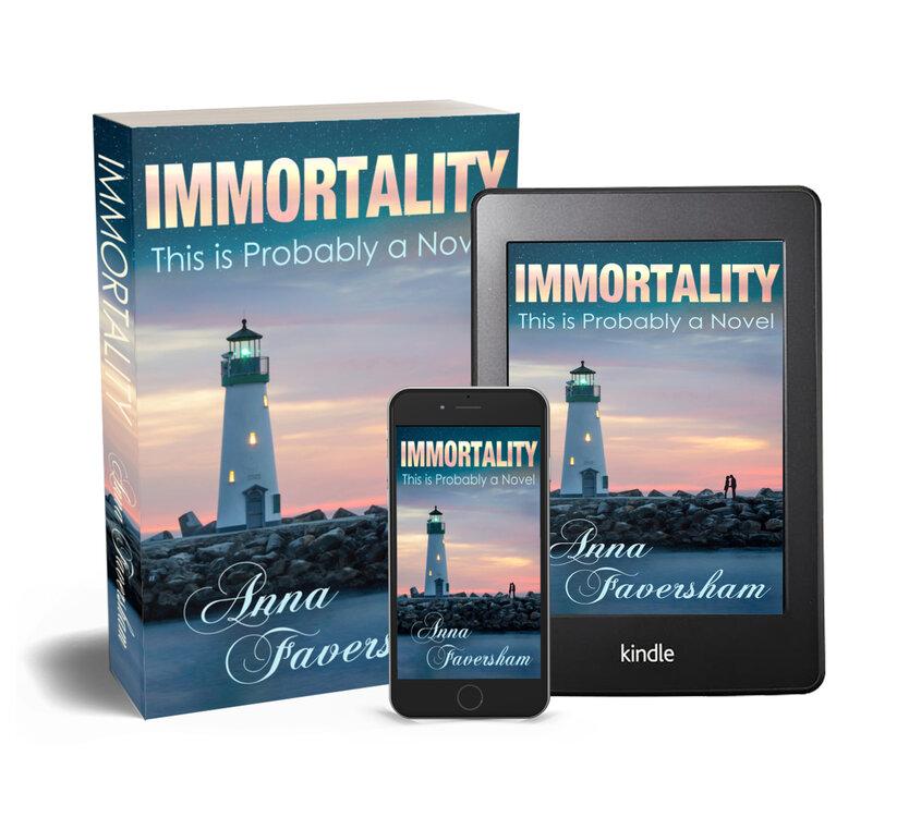 3D Immortality.jpg