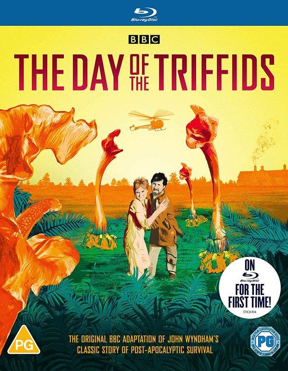 triffids.thumb.jpg.503808df34dc1f32289aec75e31cf8e1.jpg