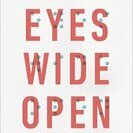 EyesWideOpenBooks