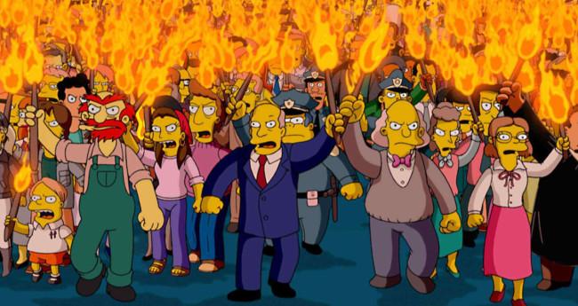 Simpsons-Mob.jpg.db36520bd16d67b43d87d737e6e28326.jpg