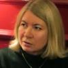 Anna Faversham