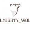 Almighty_Wolf