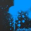 Black Juice - Margo Lanagan - last post by Euphorix