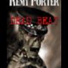 Remy Porter