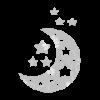 StarlightSerenity